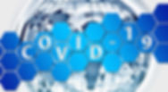 covid-19-4951405_960_720.jpg