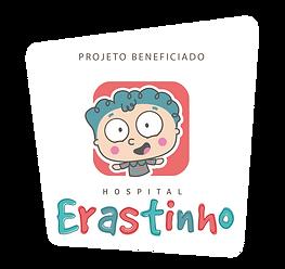 ProjBenef_Erastinho_HOP-vertical.png