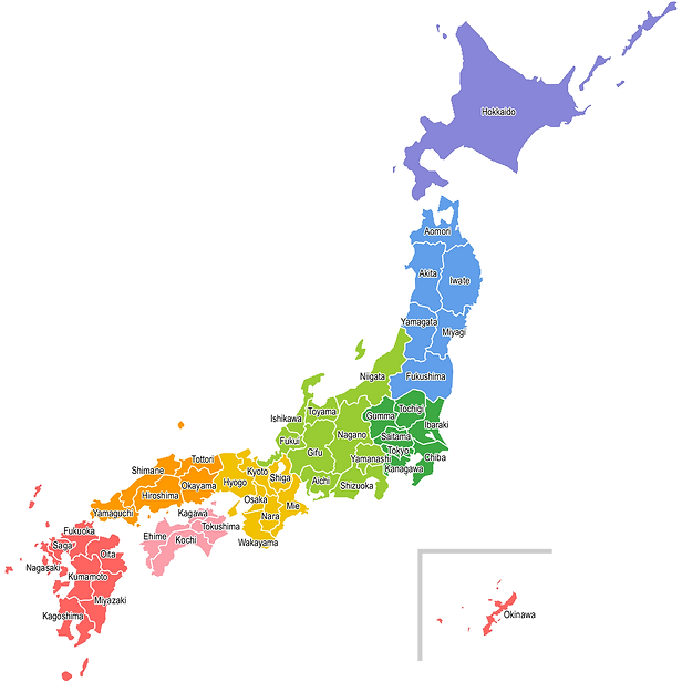 map-japan-english.png