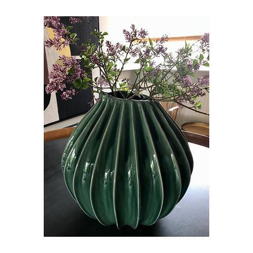 Broste CPH vase WIDE XL
