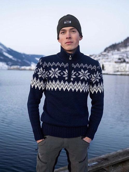 Dale of Norway MYKING