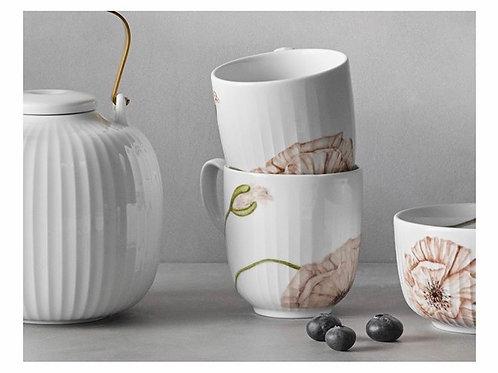 Hammershøi POPPY Mug