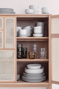 KITCHEN | TABLEWARE