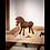 Thumbnail: Kay Bojesen HORSE walnut