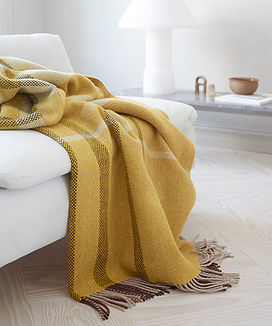roros-tweed-filos-yellow on couch.jpg