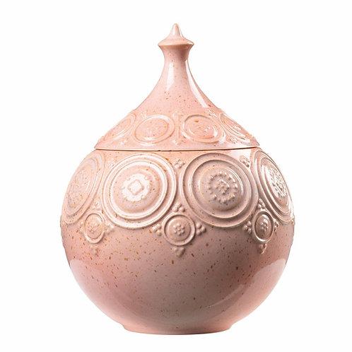 Björn Wiinblad SYMPHONY Magic storage jar