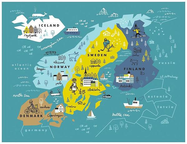 Map Nordic countries.jpg