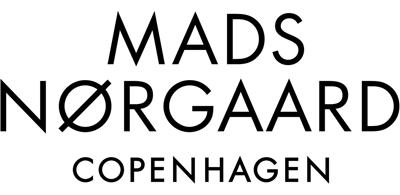 Mads Norgaard
