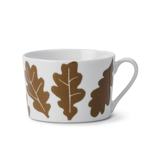House of Rym LOST ACORNS cup