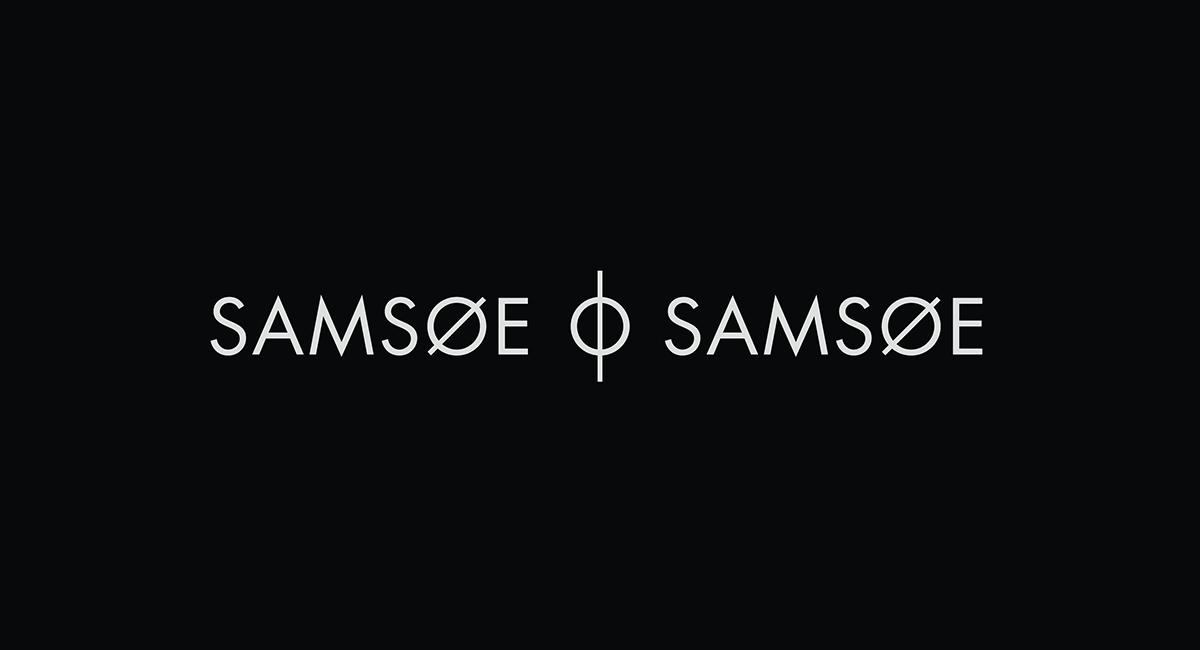 SamsoeSamsoe