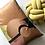 Thumbnail: Cushion NEW MOON 🌙