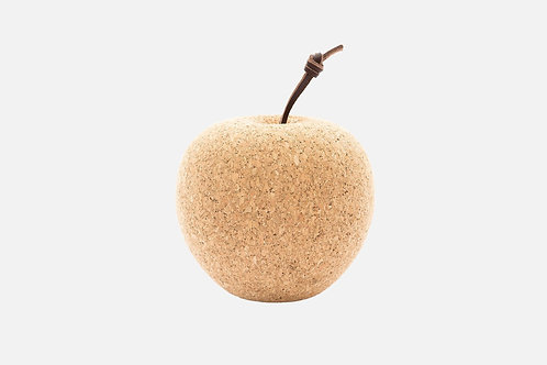 POMME paperweight