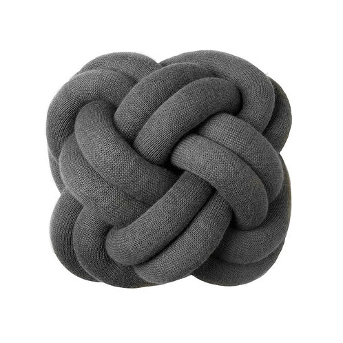 DHS KNOT cushion