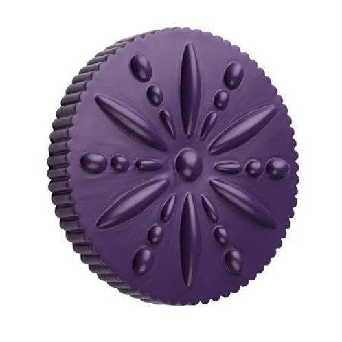 Just WALL deco | purple S