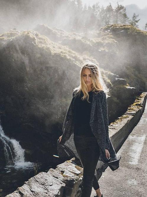 Dale of Norway jacket/cardigan FLORA