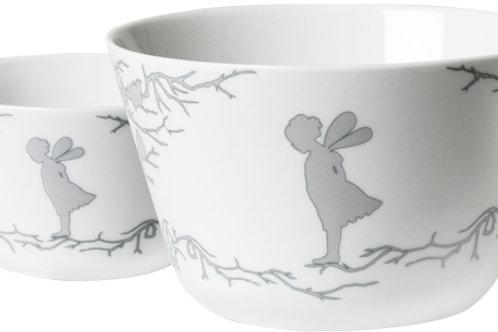 Wik & Walsoe ALV bowl 13 cm