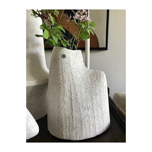 Broste CPH vase SOPH