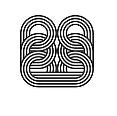 NDS logo medium.bmp