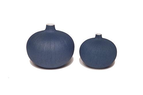 Lindform BARI blue M