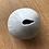 Thumbnail: Lindform PEBBLE grey L