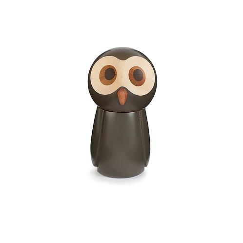 PEPPER OWL | grinder