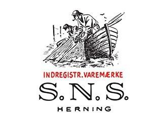 SNS Herning