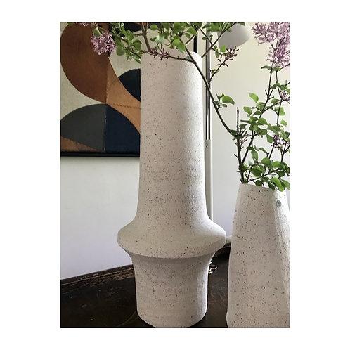 Broste CPH vase ARILD M