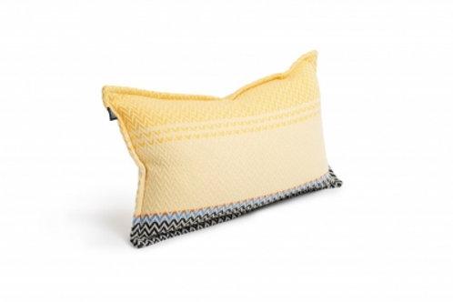 Fram Oslo bunad cushion BELTESTAKK