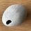 Thumbnail: Lindform PEBBLE grey S