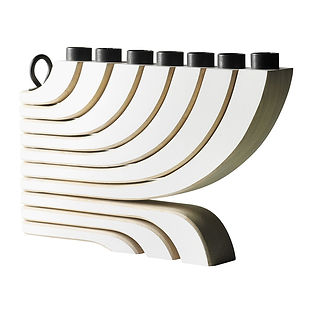 nordic light white 7 arms folded.jpg