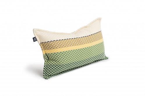 Fram Oslo bunad cushion GOL