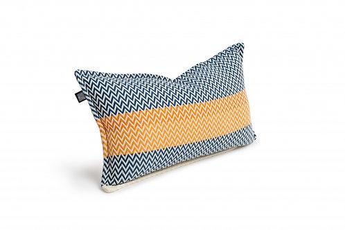 Fram Oslo bunad cushion NORDLAND