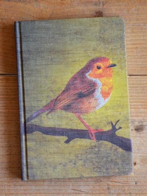 Myrte notebook ROBIN