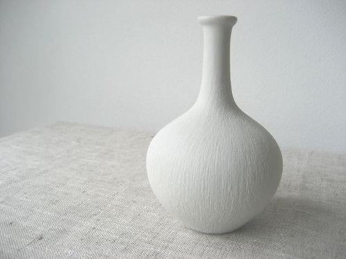 Lindform ATHEN white L