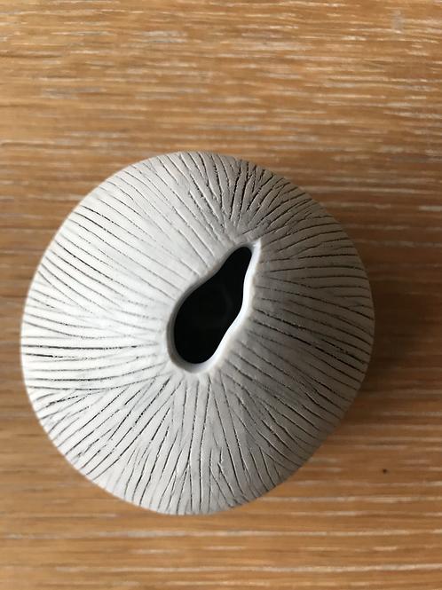 Lindform PEBBLE grey L