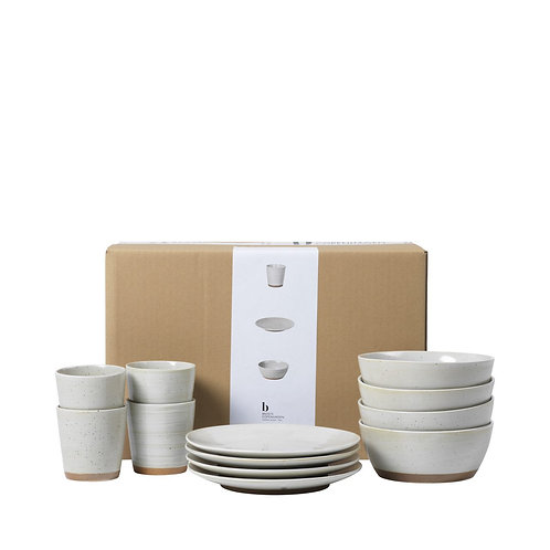 Broste Cph GROD breakfast box
