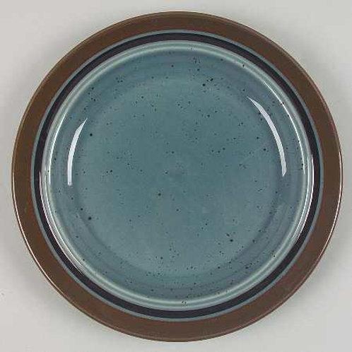 ARABIA FINLAND MERI | plate S