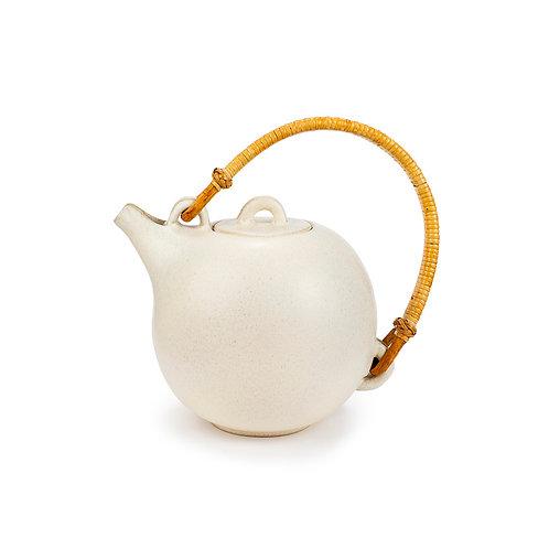 SPRING CPH | the teapot