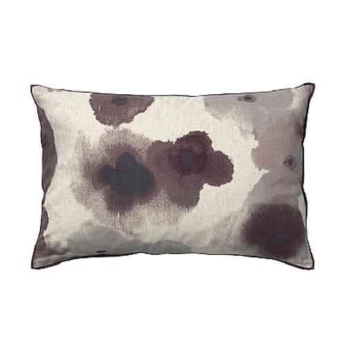 Broste Cph cushion cover FILIPPA port