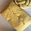 Thumbnail: Cushion CURVES