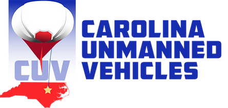 CAV_logo.png