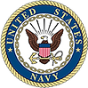 CUV-Emblems-Navy-2.png