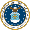 USAFc1.png