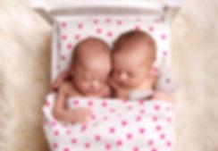 Muskoka Bracebridge Newborn Photographer