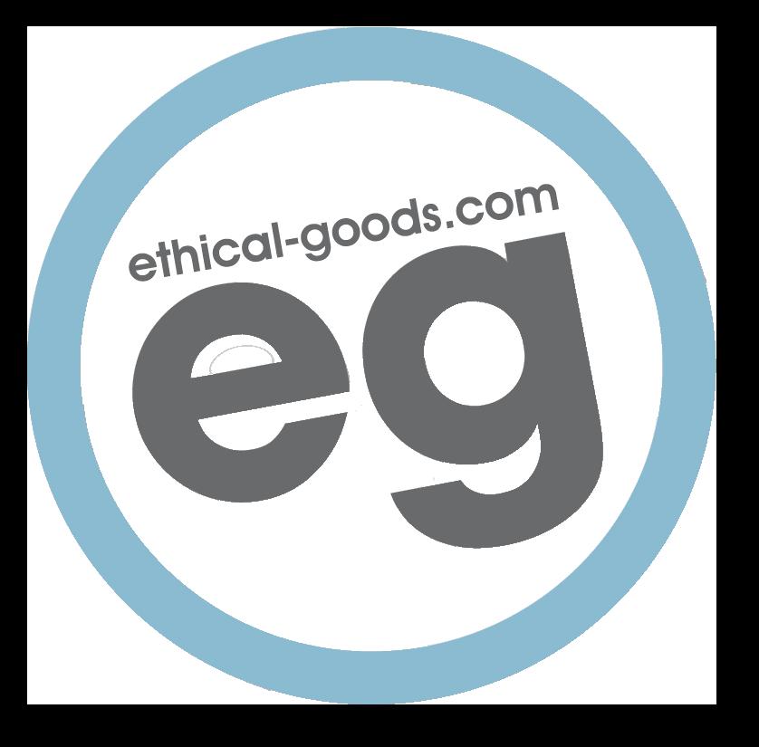eg logo.png