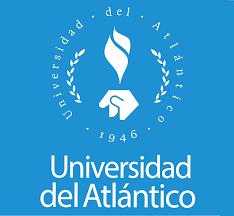 atlantico uni.png
