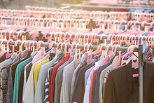 Clothing (SITRA) .jpg