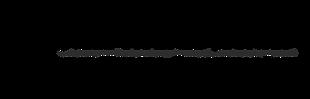 wth_main_logo.png