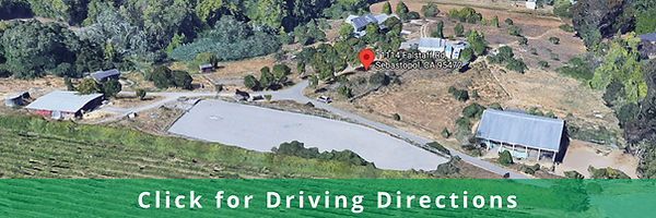 wth_driving_directionsa.jpg