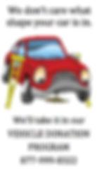 VDAC_Logo_2.jpg